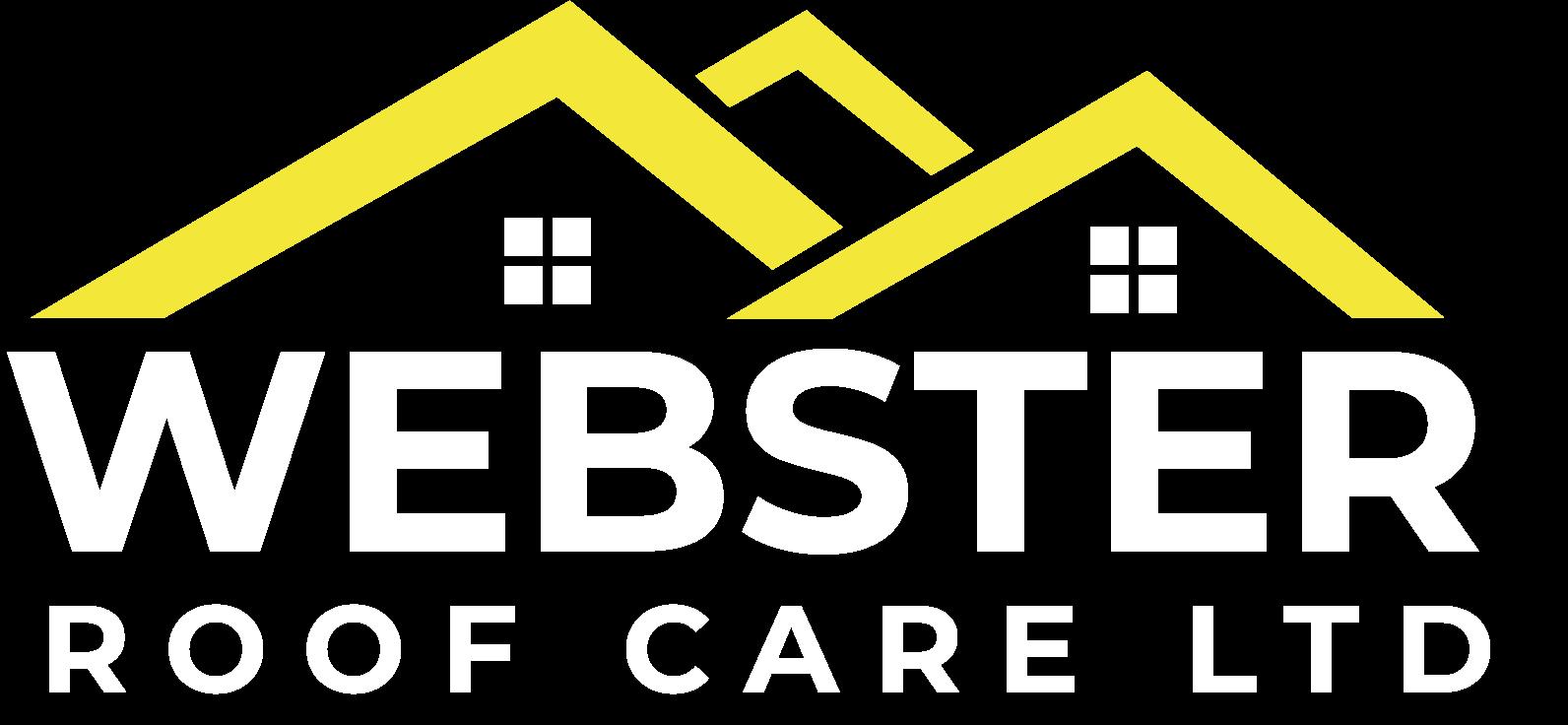 WebsterRoofCare