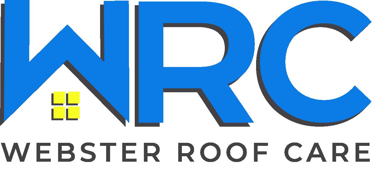 Webster Roof Care Ltd